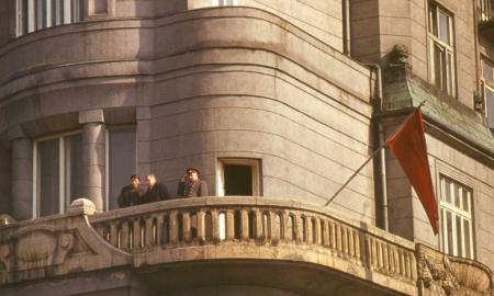 1972marcius15_2_Spontan_szozatenekles_tisztelgessel.jpg