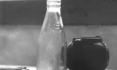 1977_teapot.jpg