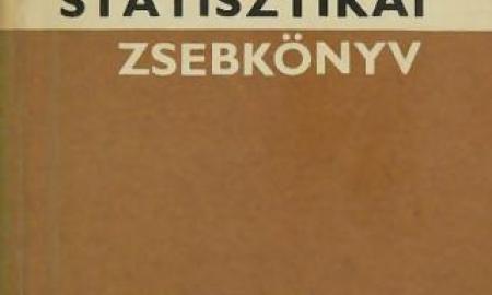 magyar-statisztikai-zsebkonyv-1977.jpg